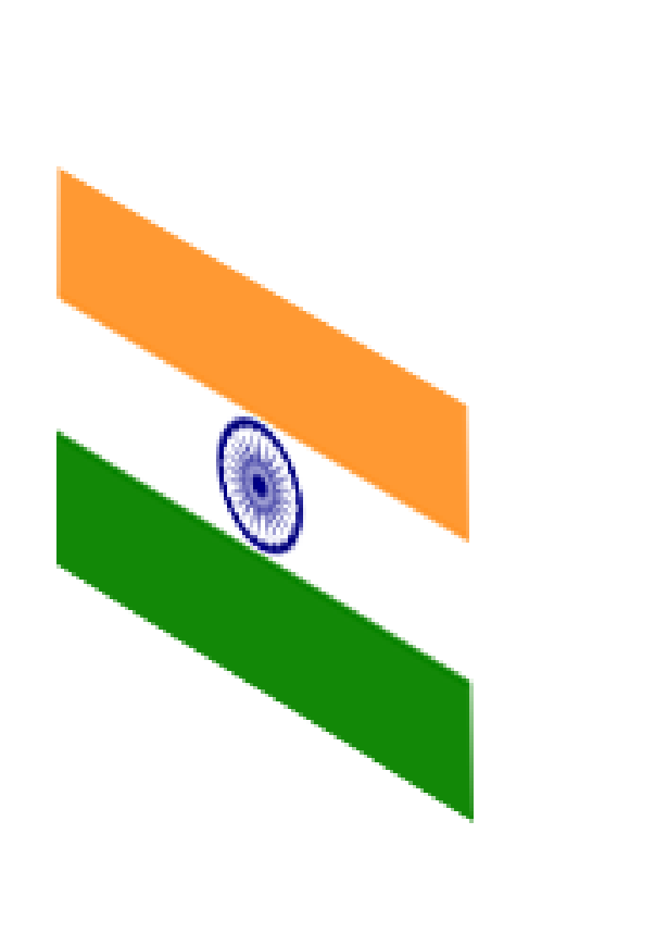india linux reseller flag image