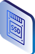 Linux_SSD_VPS_server