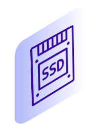 WHMCS_SSD_icon_png image
