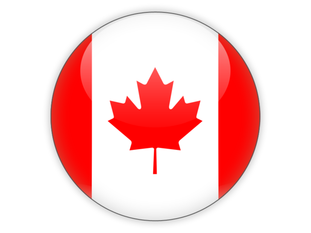 canada linux reseller flag image