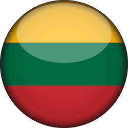 lithuania linux reseller flag image