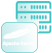 Apache Web server icon