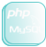 Multiple PHP version icon