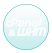 cpanel and whm icon